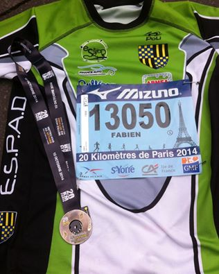 20km paris 2014 2