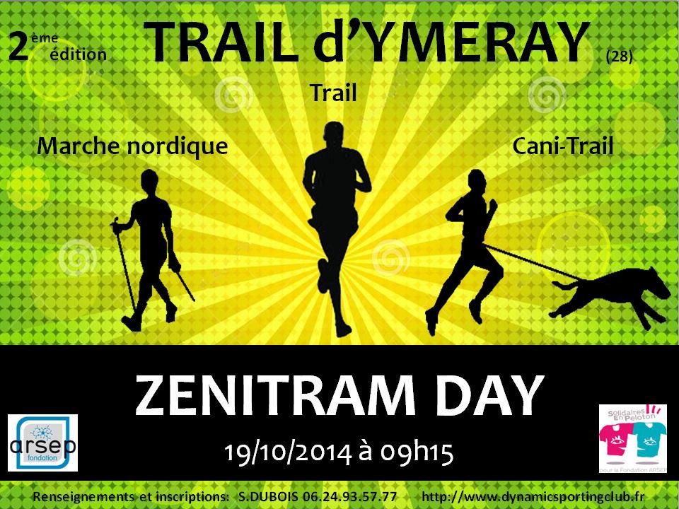 ZenitramDay_2014 (1)