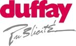 duffay logo