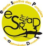 logo_espad_header