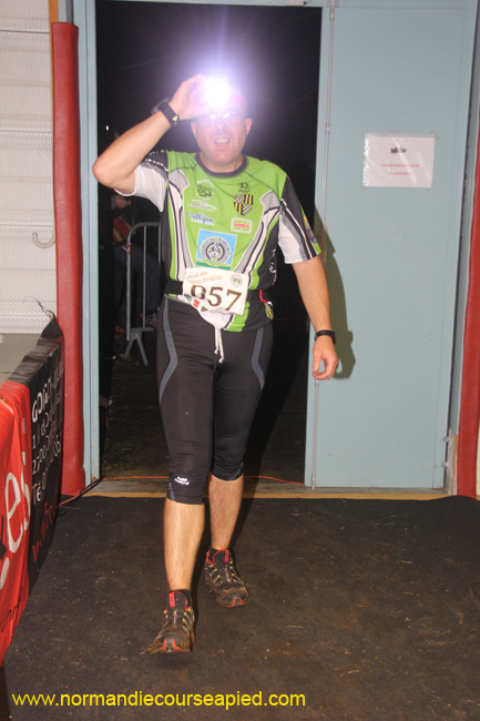 trail raid dingue 2014 (6)
