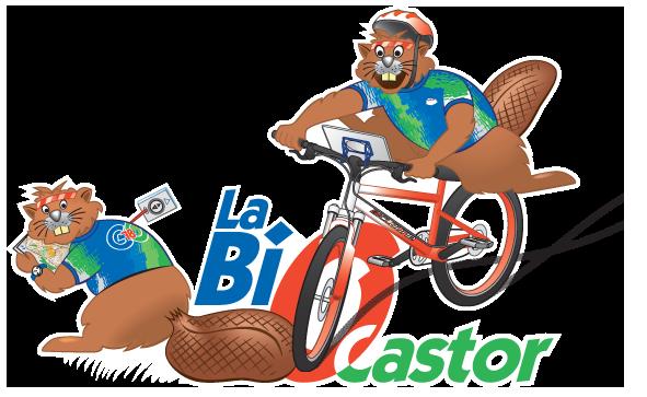 BiO'Castor