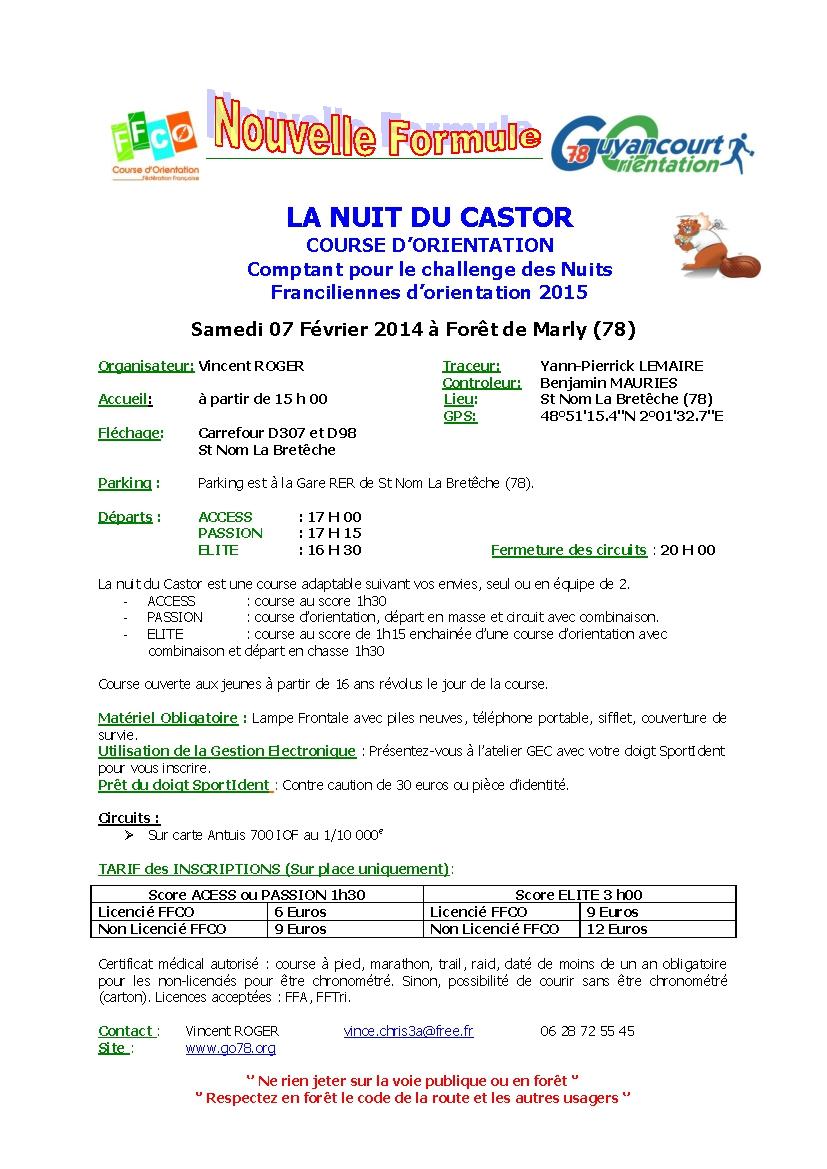 Annonce Nuit du castor 2015-3-001