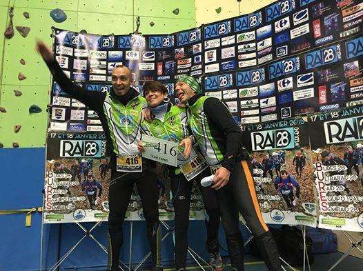 equip o trail 2015