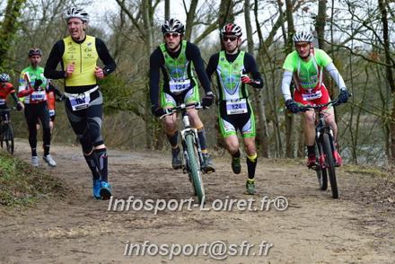 run&bike orléans2015 (2)