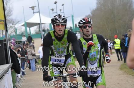 run&bike orléans2015 (3)