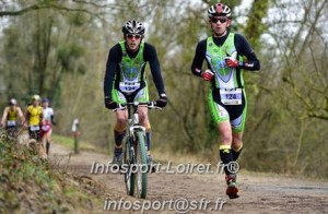 run&bike orléans2015 (5)