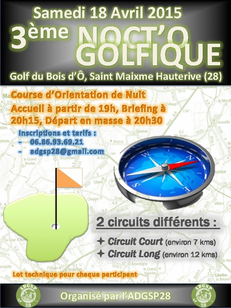 Affiche Noct-0 golfique 2015-001