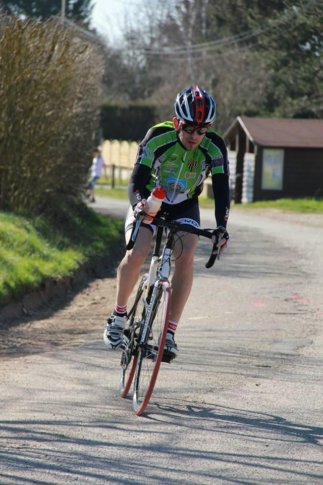 cyclo marville les bois (10)