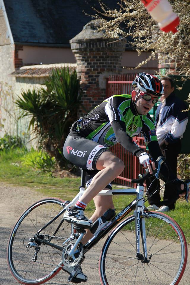 cyclo marville les bois (12)