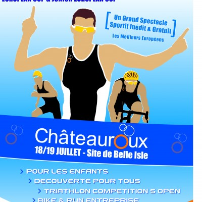 AFFICHE-ETU-CHATEAUROUX-2015-400x400
