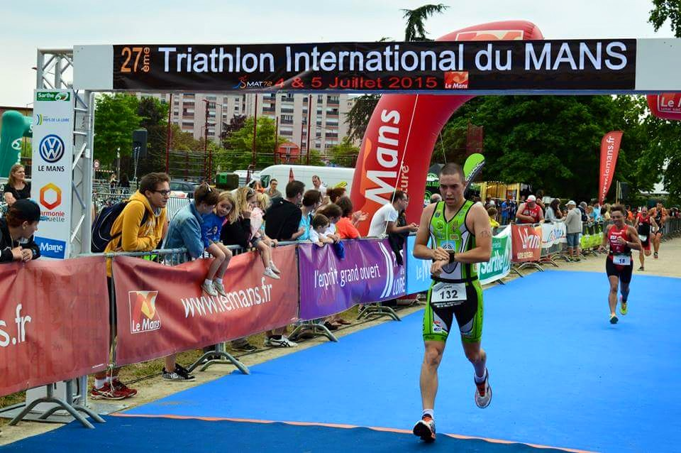 triathlon du mans 2015 3