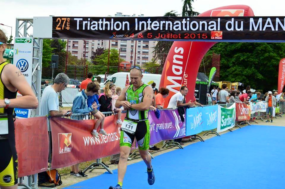 triathlon du mans 2015 4