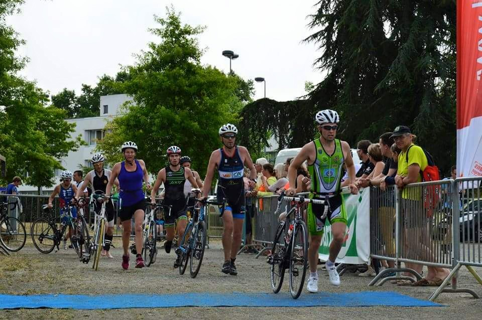 triathlon du mans 2015 6