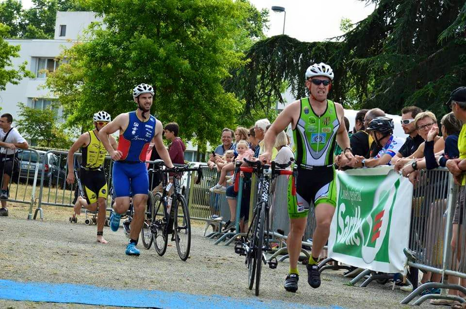 triathlon du mans 2015 7