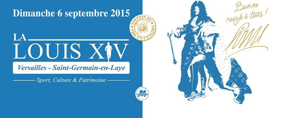 louisXIV 2015