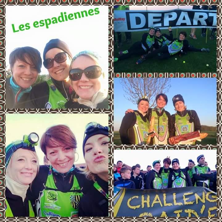 raid arbre vert 2015