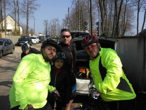 Run&Bike chartres 2016 1