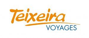 Logo Teixeira Voyages - Jpg -
