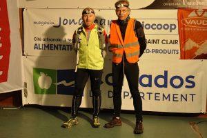maratouriste2