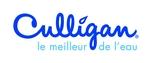 CULLIGAN_PRINT_BLC