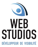 LOGO_WEBSTUDIOS_Quadri_V_small